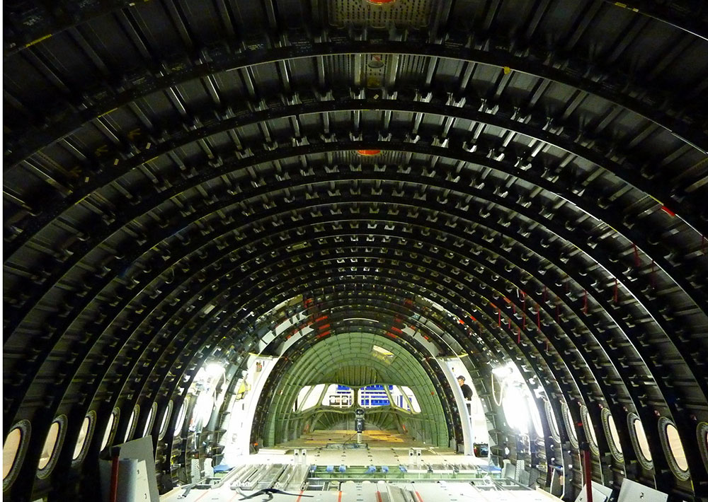 airbus-a350-xwb-fuselage.jpg