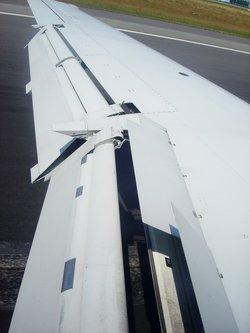 Aircraft-Wing1.jpg