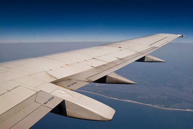 Airplane-wings-photography4.jpg
