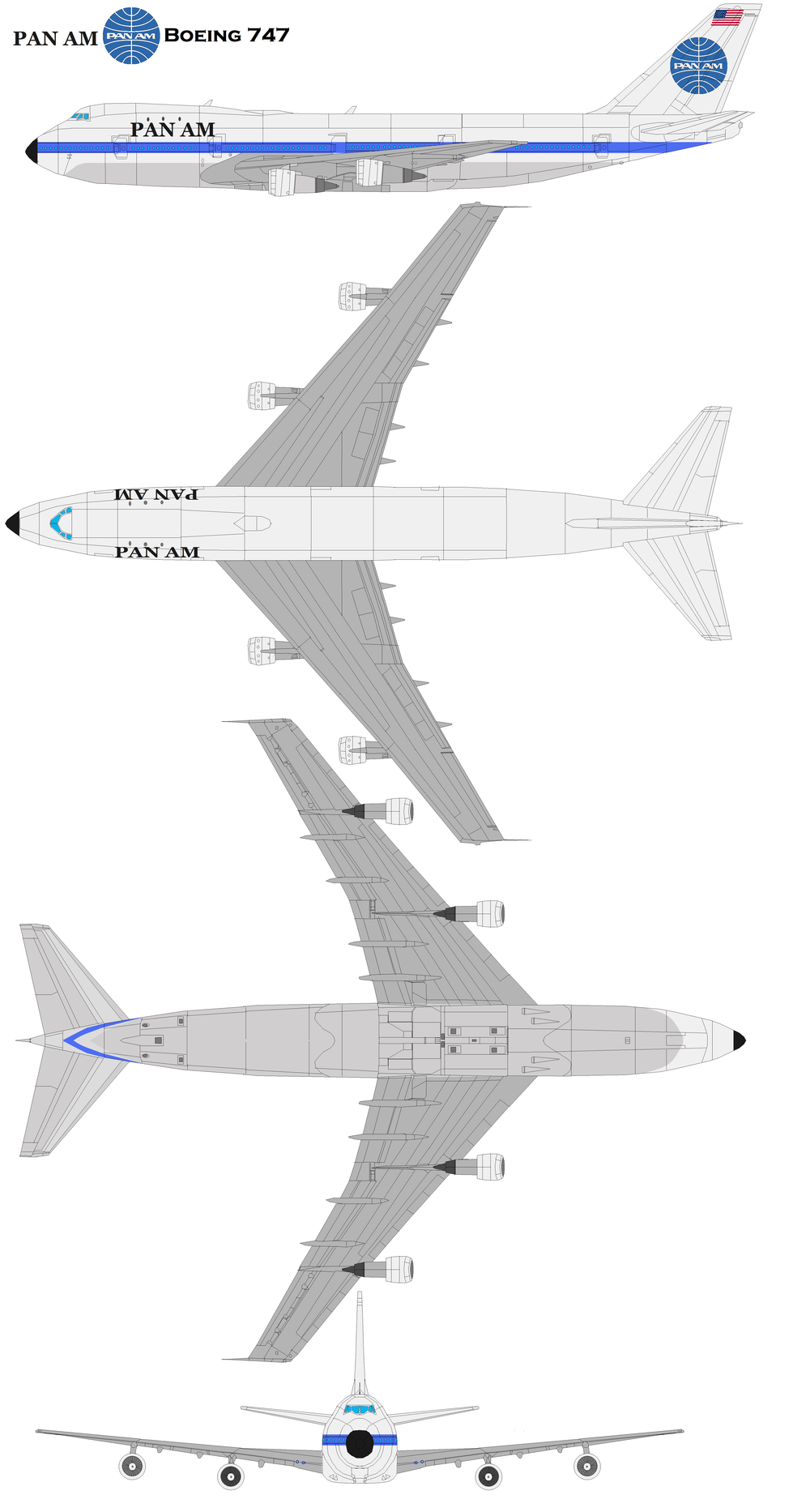 Boeing_747_Pan_AM_by_bagera3005.png
