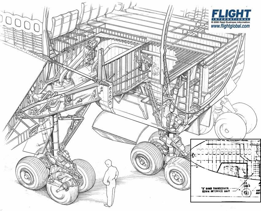 Boeing747-100maingear.jpg