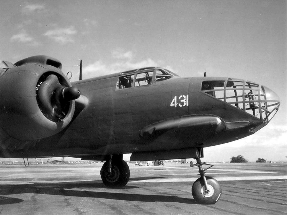 douglas-a-20-havoc-bomber-06.png
