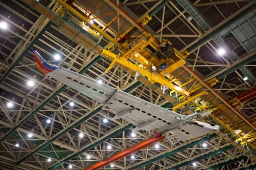 flashforward_k65567-09_wing_on_crane.jpg