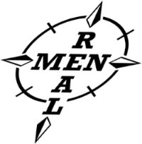 Real Men Logo.png