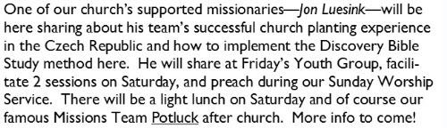 mission mar 2017.jpg