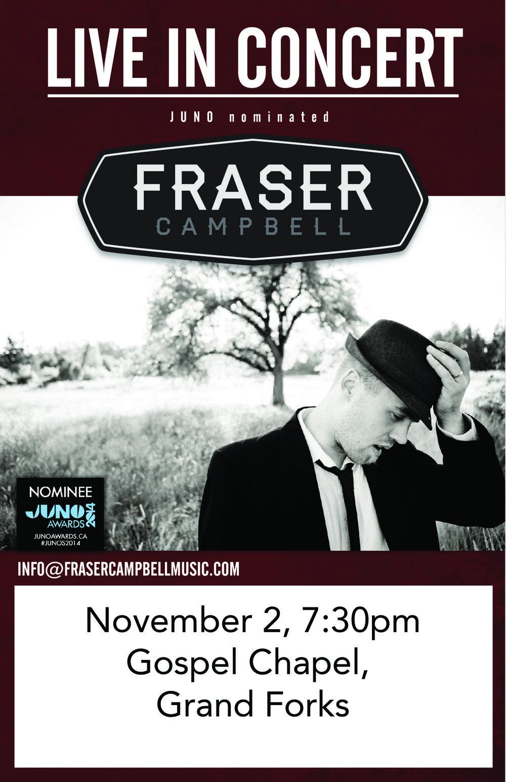 Fraser Campbell Concert.jpg