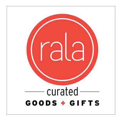 sponsor-rala.png