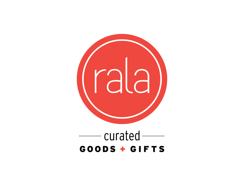 The support we've received from Rala has been incredible. To have a store that is so dedicated to makers in our region support our fair is truly a dream come true. From birthdays to holidays, Rala has the perfect gift or card for everyone on your list. Be sure to stop by next time you are in Market Square!