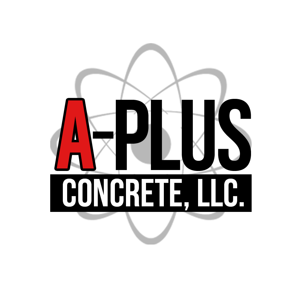 A Plus Concrete is dedicated to providing quality craftsmanship for businesses and homeowners alike. If you are dreaming up big plans for you home this spring, be sure to call Tom at A Plus to help make those dreams a reality!