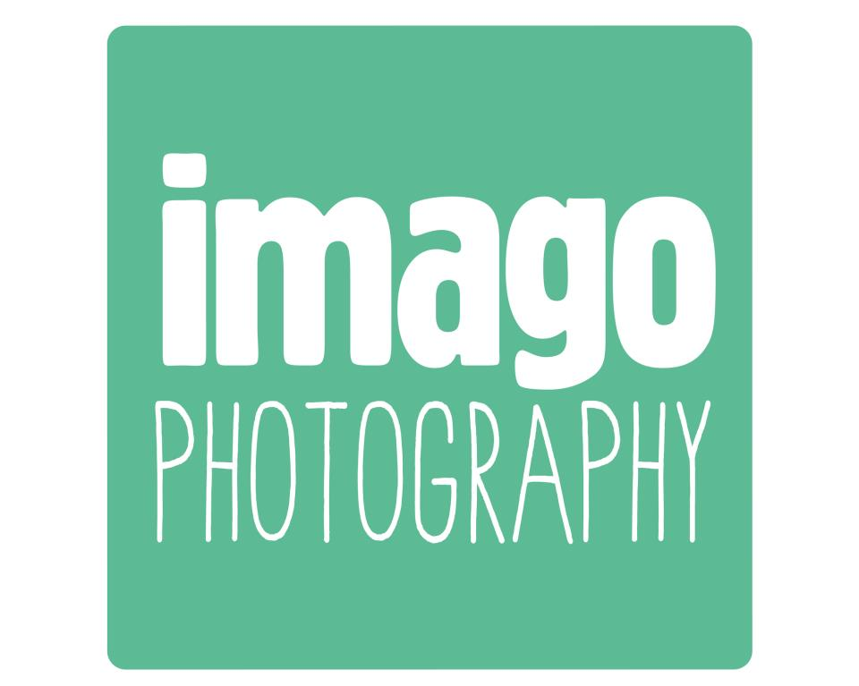 Not on is Tim of Imago Photography an amazing photographer, but he also does all of the design work for our fair. AND his Foto Box was a huge hit on fair day! Thank you for all you do for Retropolitan!