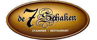 logo-7schaken.png