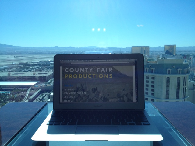 bentley motors work by county fair productions and agent daddy in las vegas 5