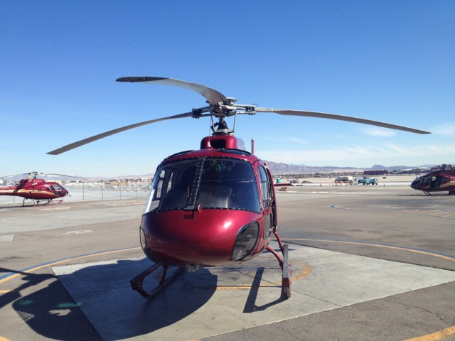 bentley motors work by county fair productions and agent daddy in las vegas red helicopter