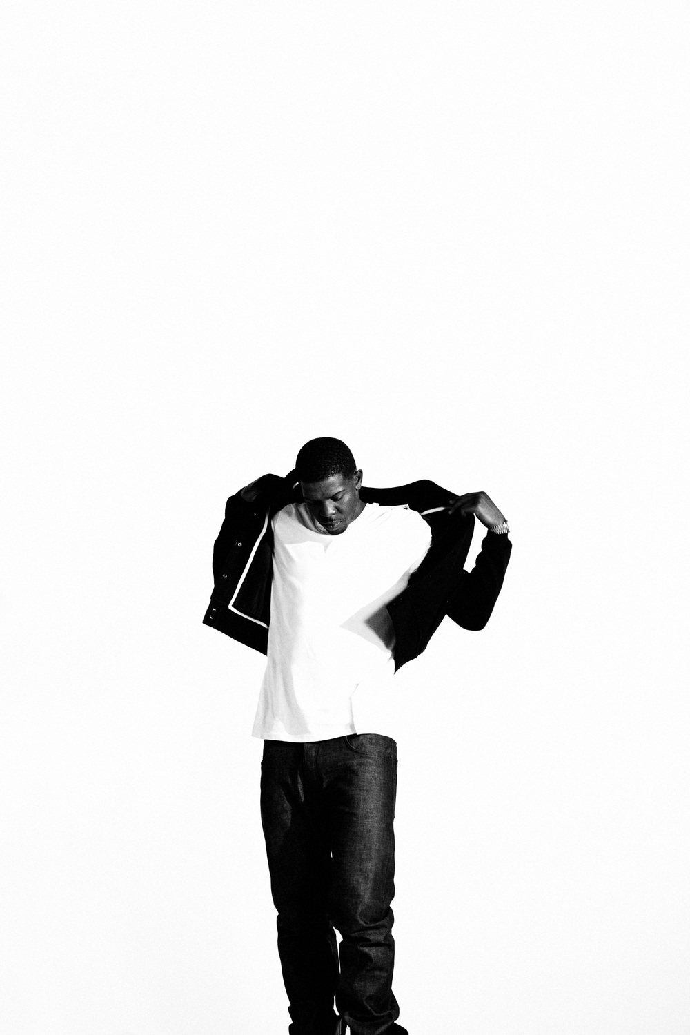 joe johnson of the brooklyn nets by photographer billy kidd 5