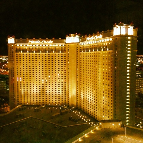 hotels bentley in las vegas by county fair productions