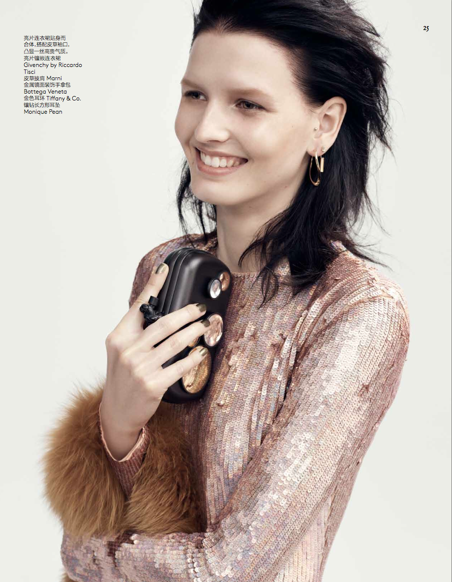 katlin aas for vogue china by benny horne and gillian wilkins 3