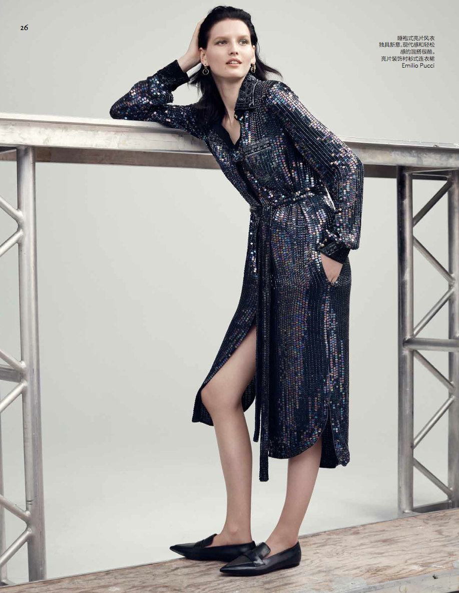 katlin aas for vogue china by benny horne and gillian wilkins 4