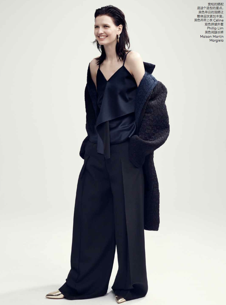 katlin aas for vogue china by benny horne and gillian wilkins 6