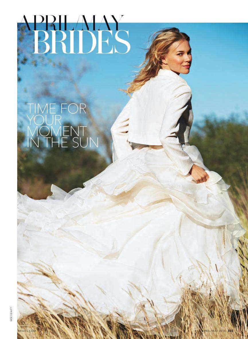 Brides Magazine Tucsona.png