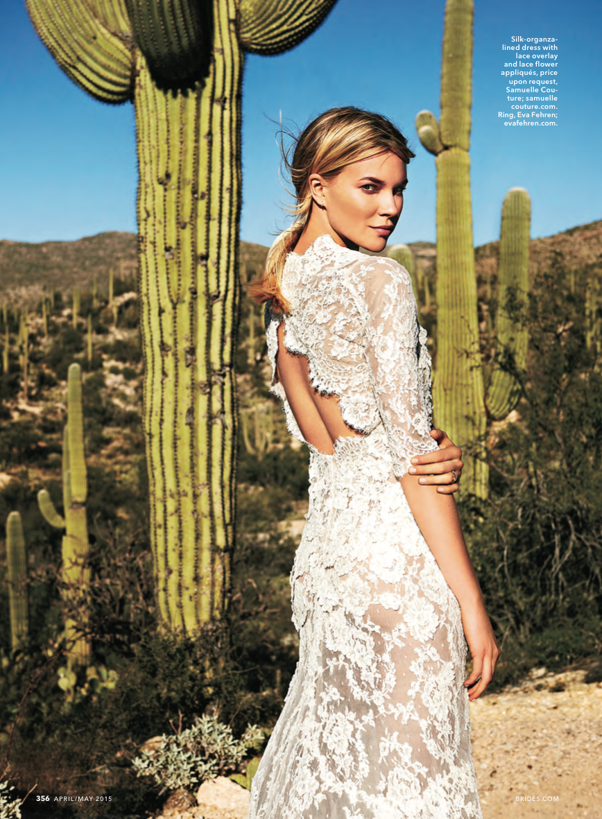 Brides Magazine Tucsonb.png
