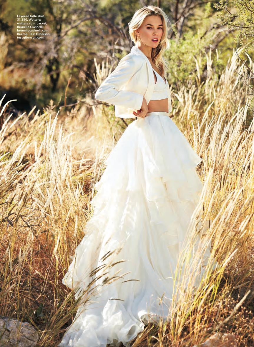 Brides Magazine Tucsonh.png