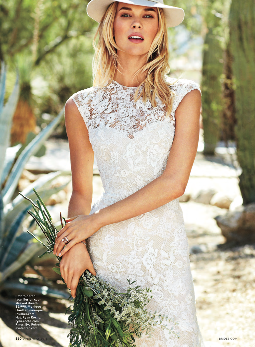Brides Magazine Tucsong.png