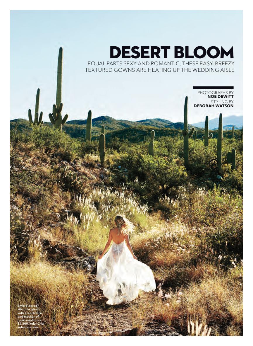 Brides Magazine Tucsond.png