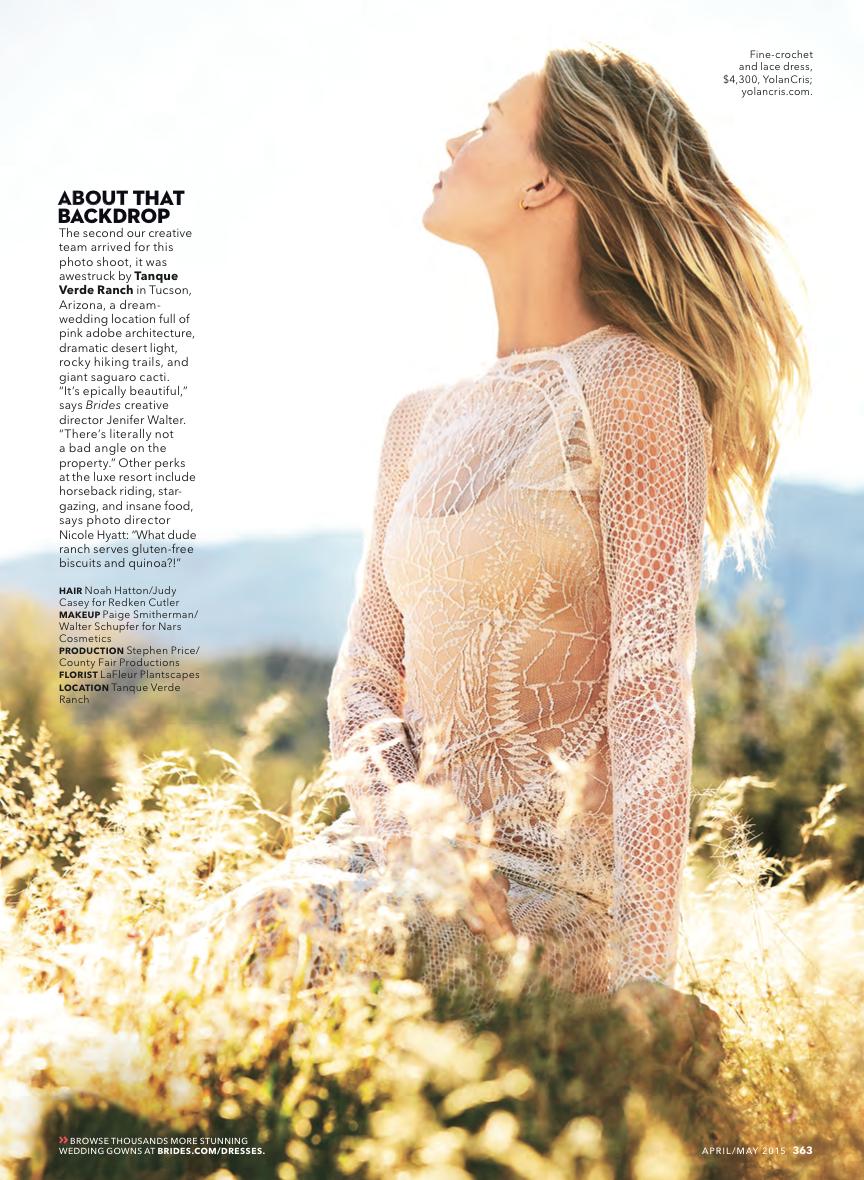 Brides Magazine Tucsonj.png