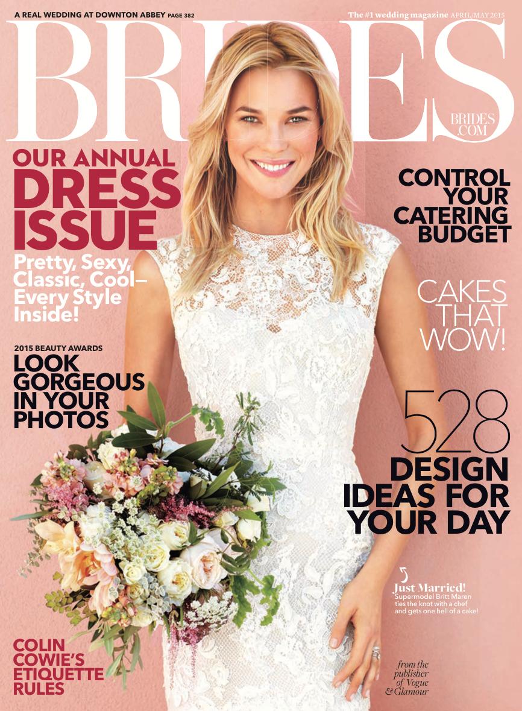 Brides Magazine Tucsonk.png