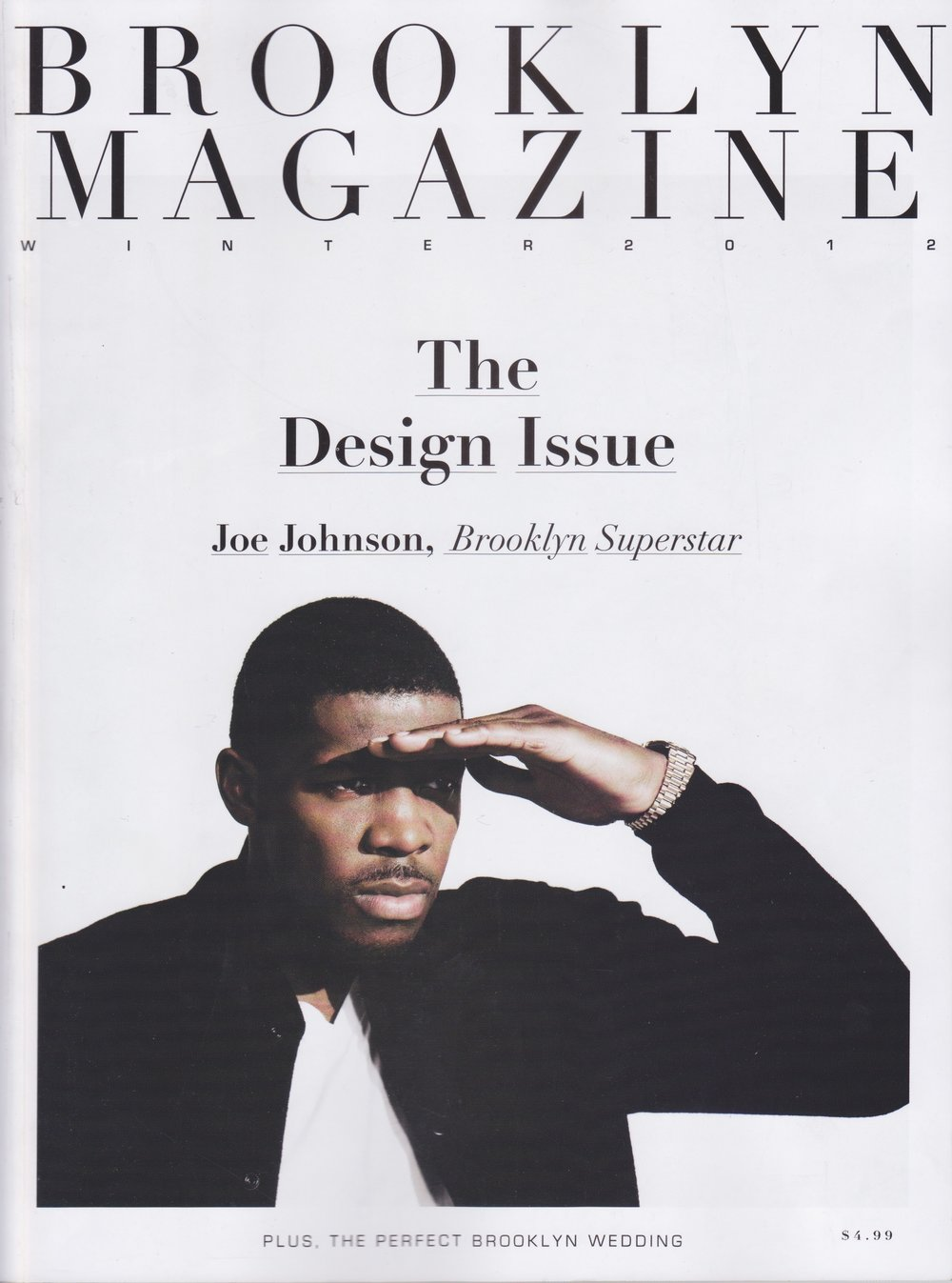 Brooklyn Magazine Cover.jpg