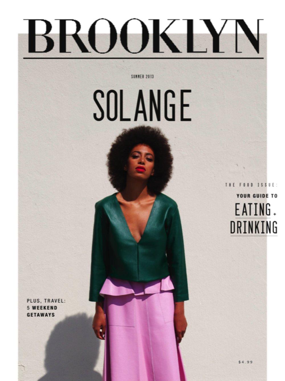 Solange.jpg