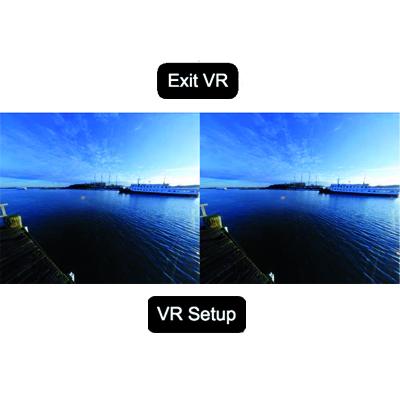 VR_VIEW.jpg