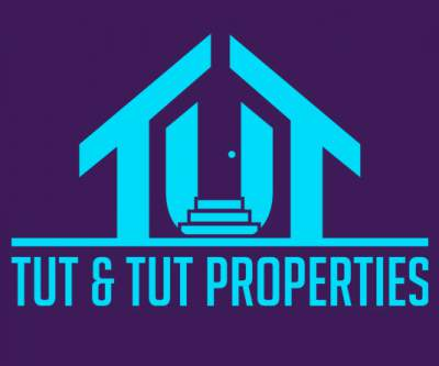 Tut and Tut Properties