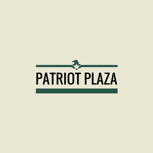 Patriot Plaza