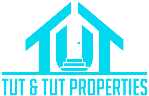 Tut and Tut Properties — Apartments in the Metro East (St. Clair and Madison County, IL)