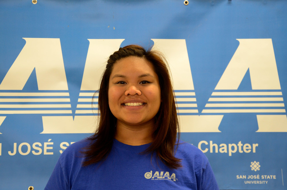 AIAA Welcoming (16 of 16).jpg