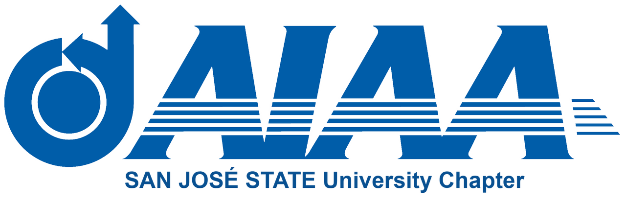 American Institute of Aeronautics and Astronautics at San Jose State University