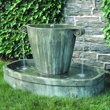 Anfora Fountain $1375