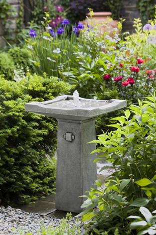 Bjorn Fountain $285