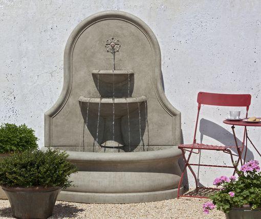 Estancia Fountain $1785