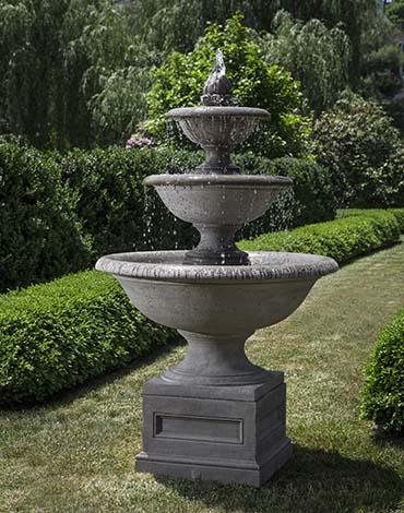 Monteros Fountain $3025