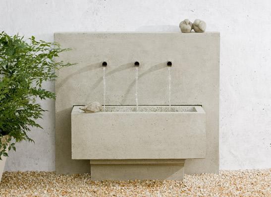 X3 Fountain $1375