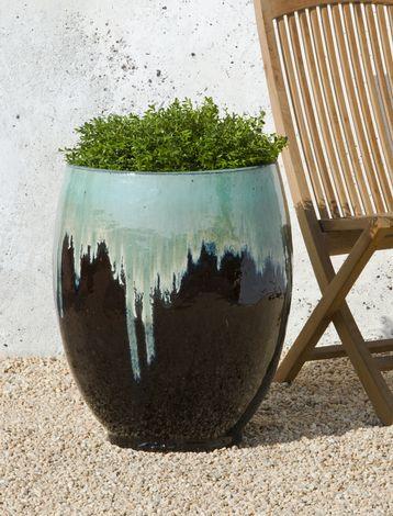 Terra Planter