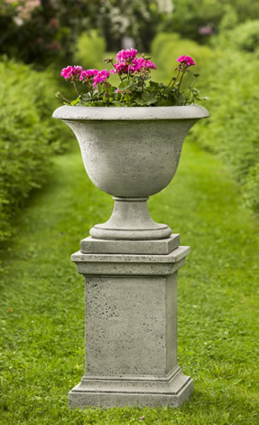 Fairfield Urn $355