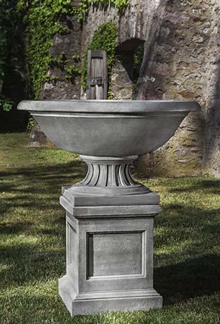 Fonthill Urn $1180