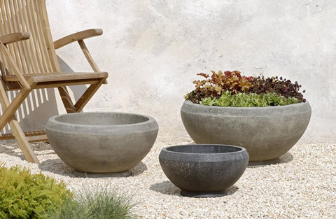 Giulia Small Planter