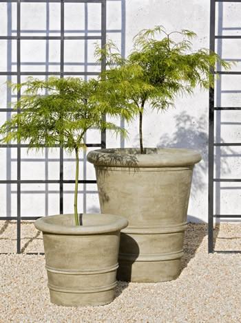 Lucca Planter $190