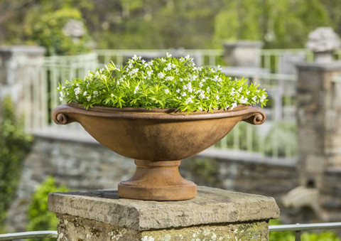 Medici Small Planter