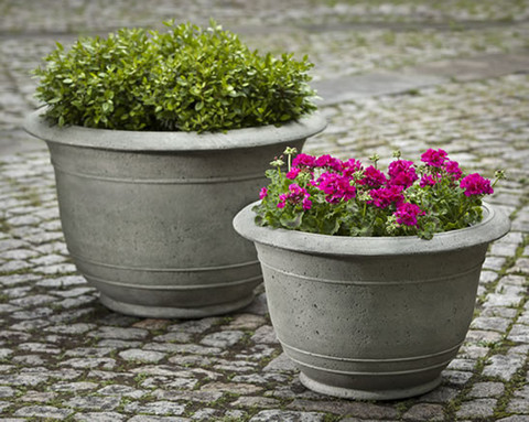 Padova Medium Planter $450