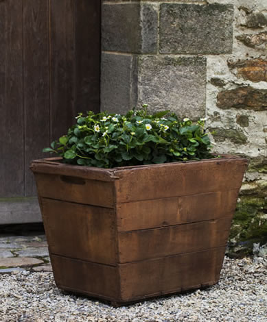 Vendange Large Planter